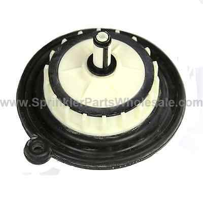 Hunter PGV-151 Diaphragm Replacement 414100 - PGV151 Assembly