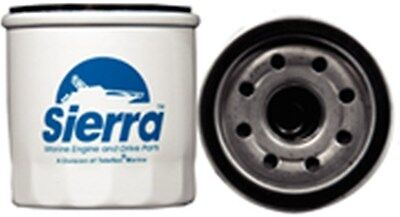 YAMAHA,Mercury OUTBOARD OIL FILTER SIERRA 18-79061 REPLACES  69J-13440-00-00