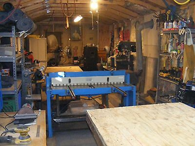 Mining Supplies Business & Manufacturing - For Sale with all Tools -Training-