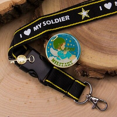 Army Girlfriend Gift Pack