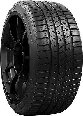 225 40zr18xl michelin pilot sport a s 3 tires 92 y set of 2. Black Bedroom Furniture Sets. Home Design Ideas