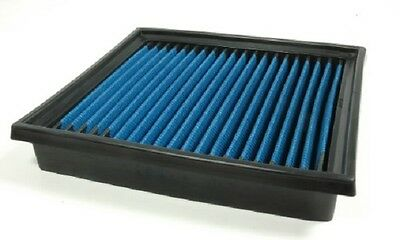 Performance Air Filter Element Vauxhall Corsa D 1.2 1.4 1.6 1.3 1.7 CDTi Simota