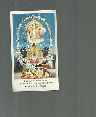 97257 santino holy card  messe
