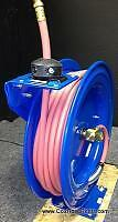 Cox P-LP-350 Hose Reel, Air