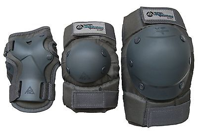 K2 Xt Premium Women's Pad Set Size Small