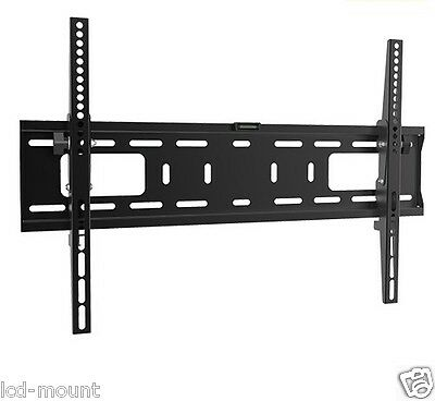 Tv Wall Mount Plasma Lcd Led 32 To 70 Inches