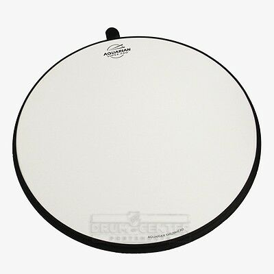 Aquarian Super-Pad Drum Dampening Pad 16 - SP16