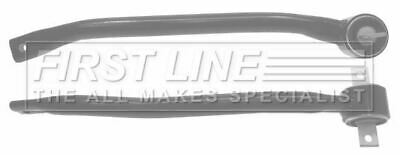 FIRSTLINE FDL6618 REAR SUSP ARM RH fit Alfa 147/156 97-