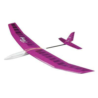 NEW Great Planes Fling Hand Launch Glider ARF 48.75  GPMA1060