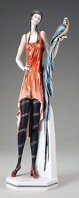 """Giuseppe Armani """"CHARMING COLORS""""#1804 C Limited Edition: Retired 2006"""
