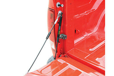 Deezee Tailgate Assist DZ43203 Ford F150 1997 2003 F250 F350 SUPERDUTY 1999 2016
