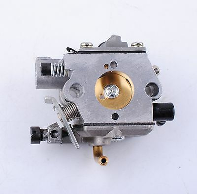 CARBURETOR CARB FIT for Stihl 026 024 Ms260 MS240 Chainsaw