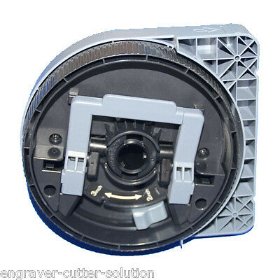 Original EPSON SC-T3050/T3070/T3080/T5080/T7080 Roller Pulley - 1648670