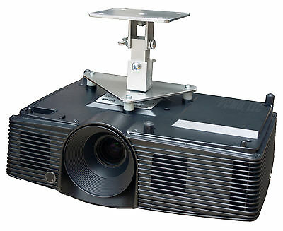 Projector Ceiling Mount for Dell 7700FullHD 7700 Full HD