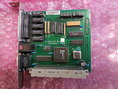 CPU Board for Tekmar 14-5235-090  FEDEX SHIPPING