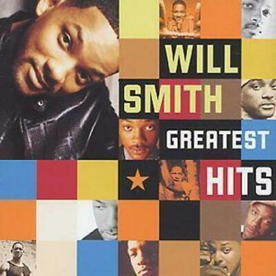 Will Smith : Greatest Hits CD (2004) Highly Rated eBay Seller, Great Prices