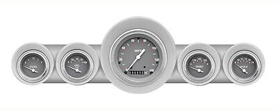 Classic Instruments 59-60 Chevy Impala El Camino Package w/ SG Series Gauges