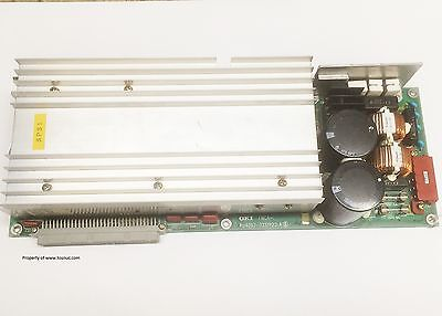 Tosnuc 800/777 Power Supply
