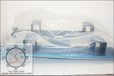 0010-05404 /cleaner Upper Electronics Removal Tool / Applied Materials