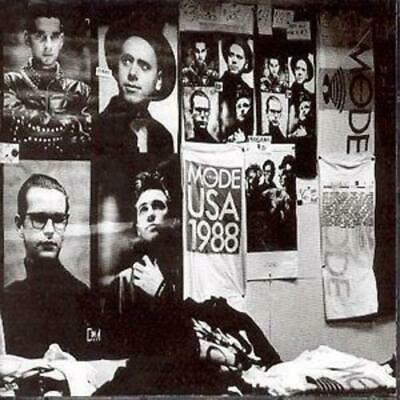 Depeche Mode : 101 CD 2 discs (1989) Highly Rated eBay Seller, Great Prices