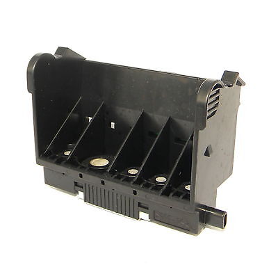Druckkop NEW Printhead QY6-0075 for CANON MX850 PRINT HEAD