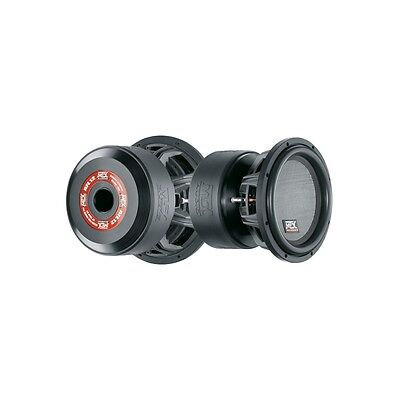 """Subwoofer MTX Audio RFL12 12"""" / 3000w RMS"""