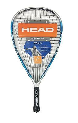 Head LM Blast Racketball Racket RRP £60