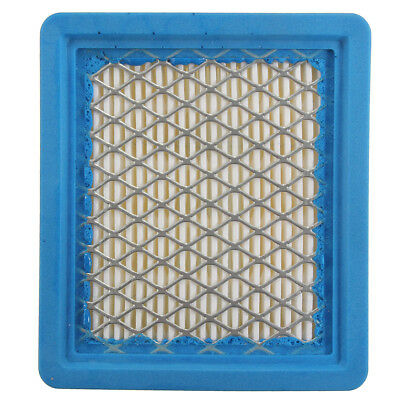 1pcs Lawn Mower Air Filter Replaces For Tecumseh- 36046 740061 Craftsman 33325