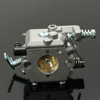 Carb Carburetor For STIHL 025 023 021 MS250 MS230 Zama Chainsaw Walbro Replace