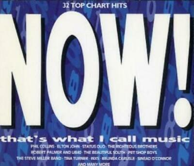 Now Thats What I Call Music 18 CD Value Guaranteed from eBay's biggest seller!