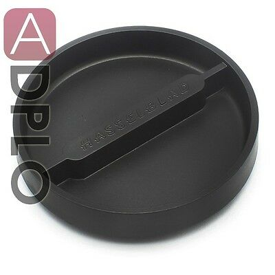 Front Lens Caps For Hasselblad Hb Bay-50 B50 Plastic