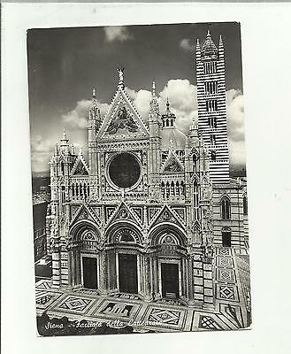 99326 siena cattedrale