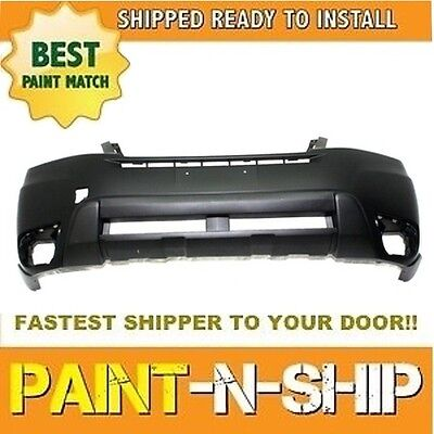 NEW fits 2014 2015 2016 SUBARU FORESTER LEFT Fender COVER Painted SU1240138