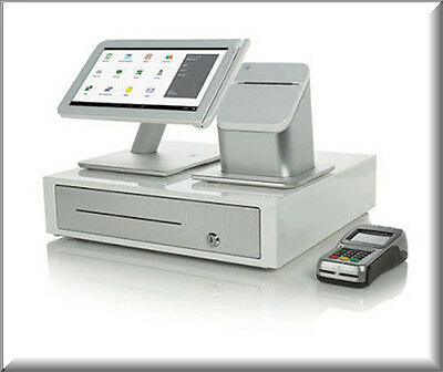 Pos Systems & Computers