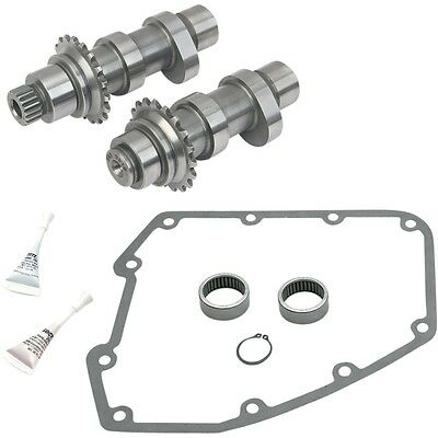 Cam Kit 510C Bt '07Up Fxd '06Up Chain Drive