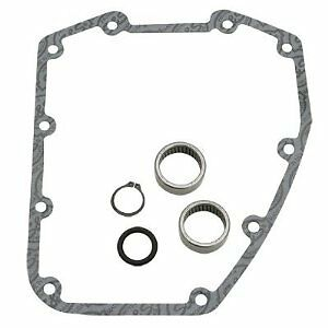 Install Kit Cam Bt '07Up Chain Drive. Also Fits Fxd '06Up
