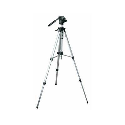 Celestron Photographic/Video Tripod w/Quick Release 3-Way Head