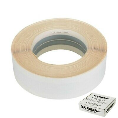 Anti Slip Tape 50 Mm X 18 Metre Clear High Grip Non Slip Safety Adhesive New