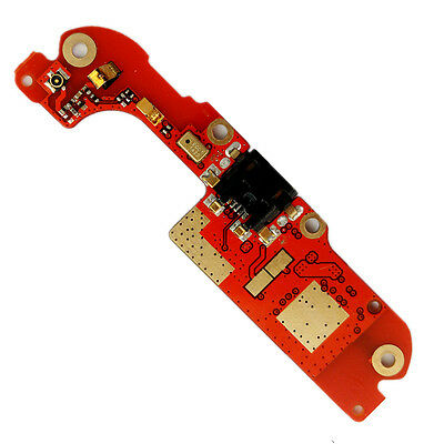 Charger Charging Port Flex Cable for HTC One SV C525E C525C USA