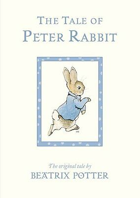 The Tale of Peter Rabbit Board Book By Beatrix Potter. 9780723281429