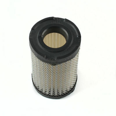 New Air Filter for Tecumseh 35066 & Sears 10096 63087A Oregon 30-301