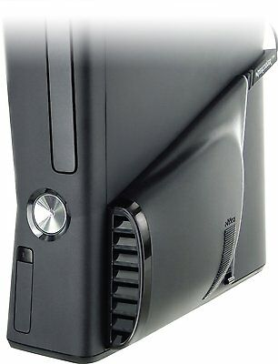 Nyko 86079 Intercooler STS for Xbox 360 (86079) Free Shipping (New) CXX
