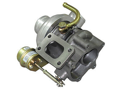 GT28 60 Turbocharger Turbo charger Car Motorcycle ATV