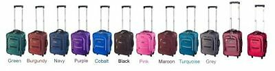 HUNTER LAWN BOWLS TROLLEY BAG PLATINUM (Roll-A-Bowl) **ALL COLOURS AVAILABLE**