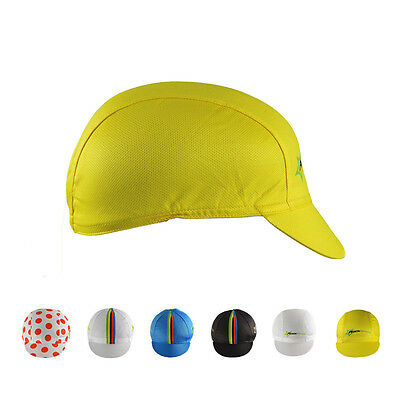 RockBros Cycling Bike Caps Sport Work Cap Hat Suncap
