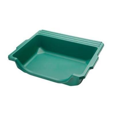 Table-Top Gardener Portable Potting Tray - Argee Keeps soil RG155  by Argee