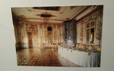 The Catherine Palace Interiors - #4