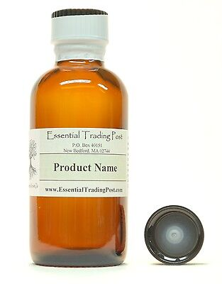 Rosemary Oil Essential Trading Post Oils 2 fl. oz (60 ML)