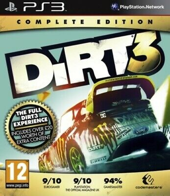 DiRT-3-Complete-Edition-PS3-PEGI-12-Comp