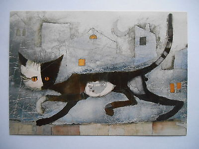 "CPM ""Chat"" Rosina Wachtmeister"